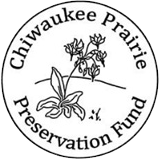 Chiwaukee Prairie Preservation Fund, Inc.