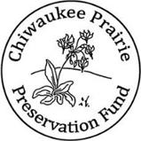 Chiwaukee Prairie Preservation Fund, Inc.